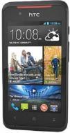 Смартфон HTC Desire 210 Dual Black (4718487653379)