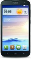 �������� Huawei Ascend G730-U10 DualSim Black (51058793)