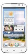 Смартфон Huawei Ascend G730-U10 DualSim White (51058794)