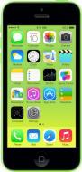 Смартфон Apple iPhone 5C 16GB Green (ME502UA/A)