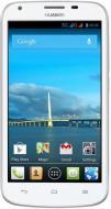 Смартфон Huawei Ascend Y600-U20 Dual Sim (white) (51058224)