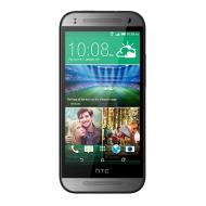 Смартфон HTC One mini 2 (M8 mini) Metal Grey (4718487653720)