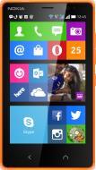 Смартфон Nokia X2 Dual sim Orange (A00020325)