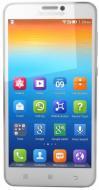 Смартфон Lenovo S850 Dual Sim White