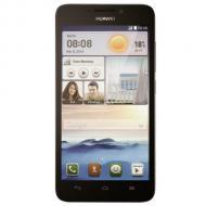 Смартфон Huawei Ascend G630-U10 DualSim Black (51050AHT)