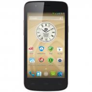 Смартфон Prestigio Multiphone 5453 DUO Black (PSP5453DUOBLACK)