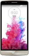 Смартфон LG G3 s Dual D724 Gold (LGD724.ACISKG
