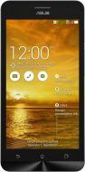 Смартфон ASUS Zenfone 5 16Gb Champagne Gold (A501CG-1G486WWE)