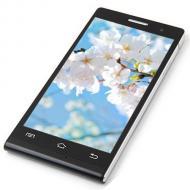 Смартфон Huawei Ascend P6s black