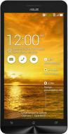 Смартфон ASUS Zenfone 6 16Gb Champagne Gold (A600CG-1G337WWE)