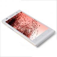 �������� Huawei Ascend P6s White