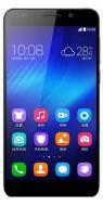 Смартфон Huawei Honor 6 16Гб Black