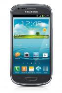 �������� Samsung GT-I8200 (Galaxy S3 Mini Neo) titan grey (GT-I8200TAASEK)