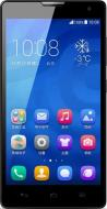 Смартфон Huawei Honor 3C H30-U10 DualSim White (51050BBV)