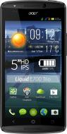 Смартфон Acer Liquid E700 (E39) Triple Sim Red (HM.HFAEE.003)