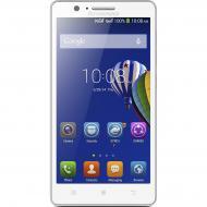 Смартфон Lenovo A536 White (P0R6000NUA)