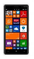 Смартфон Nokia Lumia 830 Orange (A00021600)