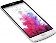 �������� LG G3 Stylus D690 White