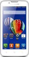 Смартфон Lenovo A328 White (P0R0001WUA)