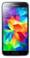 �������� Samsung Galaxy S5 Duos ZKV (black) (SM-G900FZKVSEK)