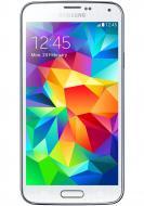 �������� Samsung Galaxy S5 Duos ZWV (white) (SM-G900FZWVSEK)