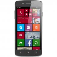 Смартфон Prestigio MultiPhone 8500 DUO Black (PSP8500DUOBLACK)
