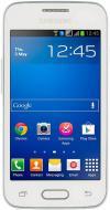 �������� Samsung Galaxy Ace 4 Lite White (SM-G313HRWA)