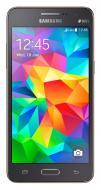 Смартфон Samsung Galaxy Grand Prime SM-G530 DS Grey