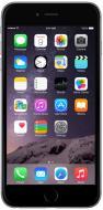 �������� Apple iPhone 6 Plus 128 GB Space Grey