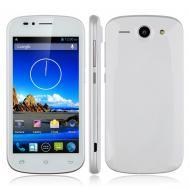 Смартфон Lenovo A319 White