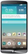 �������� LG G3 Dual LTE D856 Titan