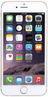 Смартфон Apple iPhone 6 128 GB Gold (MG4E2SU/A)