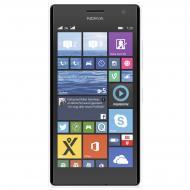 �������� Nokia Lumia 730 Dual sim White