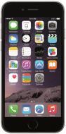 Смартфон Apple iPhone 6 Plus 64GB Space Gray