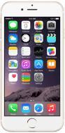 �������� Apple iPhone 6 16 GB Gold