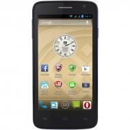 Смартфон Prestigio MultiPhone 3501 Duo Blue (PAP3501DUOBLUE)