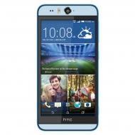 Смартфон HTC Desire Eye Blue (4718487661671)