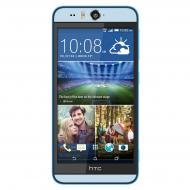 �������� HTC Desire Eye Blue (4718487661671)