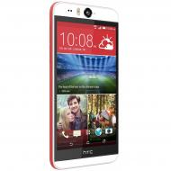 �������� HTC Desire Eye White (4718487661664)