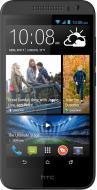 Смартфон HTC Desire 616 Dual Sim Dark Grey