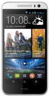 Смартфон HTC Desire 616 Dual Sim White