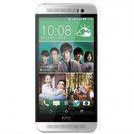 Смартфон HTC One E8 Dual Sim White (4718487655434)