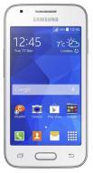 Смартфон Samsung Galaxy Ace 4 White (SM-G313HRWNSEK)
