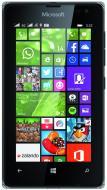 Смартфон Microsoft Lumia 532 Black (A00023549)