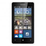 Смартфон Microsoft Lumia 532 White (A00023541)