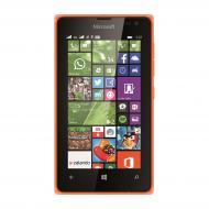 �������� Microsoft Lumia 532 Orange (A00023542)