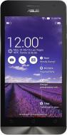Смартфон ASUS Zenfone 5 16Gb Purple (A500KL-1F178W)