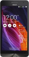 Смартфон ASUS Zenfone 6 16Gb Red (A600CG-2C353WWE)