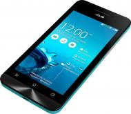 Смартфон ASUS Zenfone 4 Blue (A450CG-1D196WW)