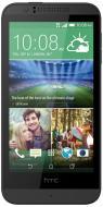 Смартфон HTC Desire 510 EEA Grey (99HABN020-00)